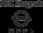 PSC Zagreb d.o.o.