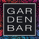 GARDEN BAR ZAGREB