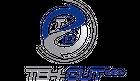 TEH-CUT d.o.o. za proizvodnju, tehnološke usluge i trgovinu