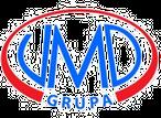 VMD GRUPA d.o.o.