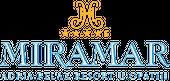 Hotel Miramar d.o.o.  za turizam i ugostiteljstvo
