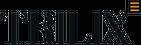 TRILIX d.o.o. za savjetovanje u informacijskim tehnologijama