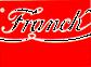 FRANCK, prehrambena industrija, dioničko društvo