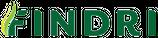 FINDRI d.o.o. za trgovinu i usluge