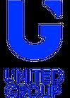 United Group d.o.o.