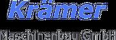 Krämer Maschinenbau GmbH