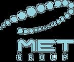 MET Services