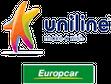 UNILINE d.o.o. za turizam, trgovinu i usluge