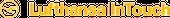 Global Tele Sales Brno s.r.o.