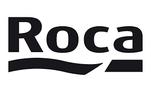 Roca Croatia