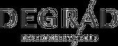 DEGRAD, društvo s ograničenom odgovornošću za posredovanje nekretninama, građenje i trgovinu