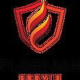 FLORIJAN SERVIS d.o.o. za usluge