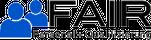 FAIR Personal+Qualifizierung GmbH & Co.KG