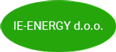 IE-ENERGY d.o.o.