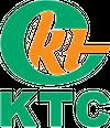 KTC proizvodnja, trgovina, usluge i turistička agencija, d.d.