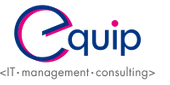 Equip GmbH