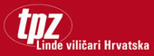 Tpz Linde viličari Hrvatska d.o.o.