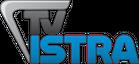 TV ISTRA društvo s ograničenom odgovornošću za proizvodnju i emitiranje televizijskog programa