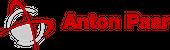 Anton Paar Croatia društvo s ograničenom odgovornošću za trgovinu i održavanje laboratorijskih instrumenata