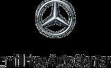 Emil Frey Autocentrum društvo s ograničenom odgovornošću za trgovinu i usluge