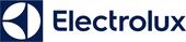 ELECTROLUX društvo s ograničenom odgovornošću za proizvodnju i trgovinu