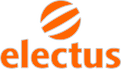 ELECTUS d.o.o. za trgovinu i usluge