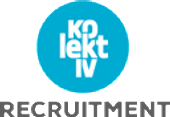 Kolektiv recruitment
