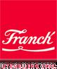 FRANCK prehrambena industrija, dioničko društvo