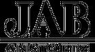 JAB Josef Anstoetz KG Magyarországi Közvetlen Kereskedelmi Képviselete