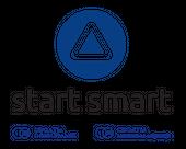Start Smart d.o.o.