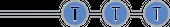 Tvornica tekstila Trgovišće d.o.o. za proizvodnju i trgovinu