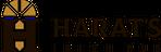 Harat's Pub Potepuh
