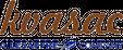 KVASAC d.o.o. za proizvodnju prehrambenih proizvoda