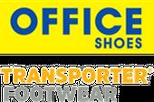 SHOEBOX ADRIA društvo s ograničenom odgovornošću za trgovinu i usluge