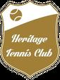 HERITAGE TENNIS d.o.o.