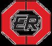 EURO-ROAL društvo s ograničenom odgovornošću za trgovinu