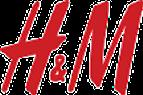 H&M - Hennes & Mauritz d.o.o.