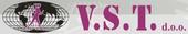 V.S.T. društvo s ograničenom odgovornošću za prijevoz i međunarodno otpremništvo