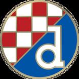 GNK Dinamo