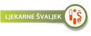 Zdravstvena ustanova LJEKARNE ŠVALJEK