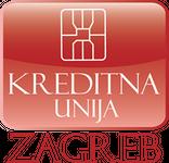 Kreditna unija Zagreb