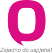 Europhone d.o.o.