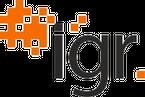 igr d.o.o. za projektiranje, građenje i nadzor nad gradnjom