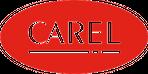 CAREL ADRIATIC društvo s ograničenom odgovornošću za proizvodnju elektroničke, električne i mehaničke opreme i uređaja