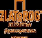 Mizarstvo-Zlatorog d.o.o.