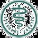 Ljekarne JAGATIĆ zdravstvena ustanova za ljekarničke djelatnosti