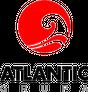ATLANTIC TRADE društvo s ograničenom odgovornošću za proizvodnju, unutarnju i vanjsku trgovinu, posredovanje i zastupstva