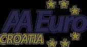 AA EURO CROATIA društvo s ograničenom odgovornošću za usluge