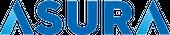 ASURA MULTISERVIS d.o.o. za trgovinu i usluge
