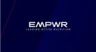 EMPWR d.o.o.